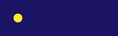 Soft Skill Akadémia logó